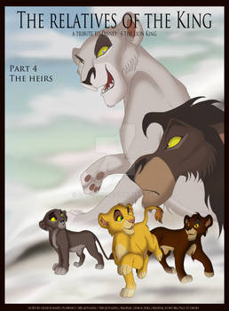 Cover of Part 4