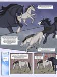 Sleipnir Page 8