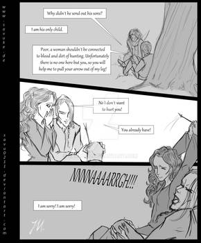 Sigyn prolog-comic Page 3