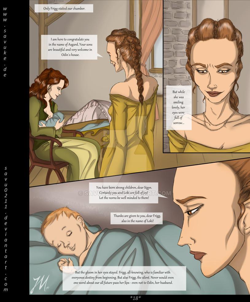 Sigyn Page 18 by Savu0211