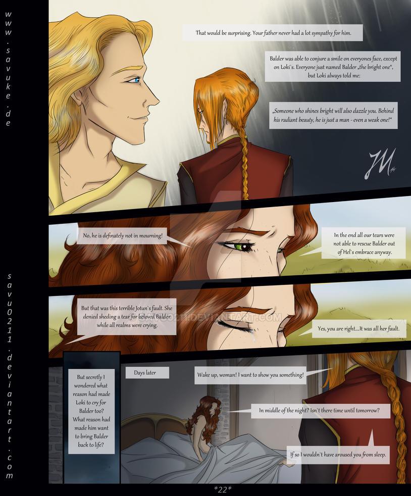Sigyn Page 22 by Savu0211