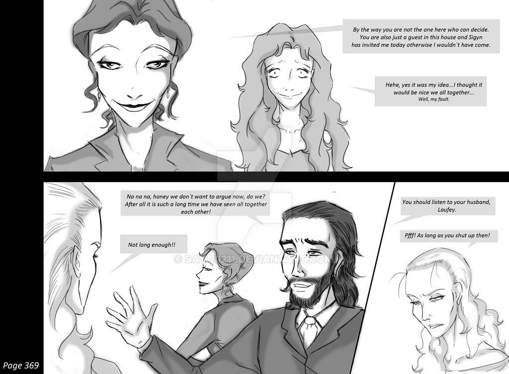 (All)Father Loki Page 369 by Savu0211