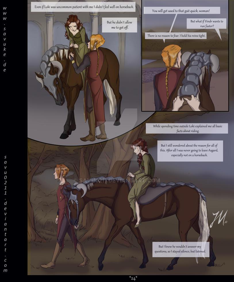 Sigyn Page 24 (english) by Savu0211