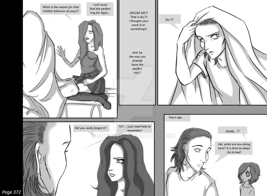 (All)Father Loki Page 372 by Savu0211