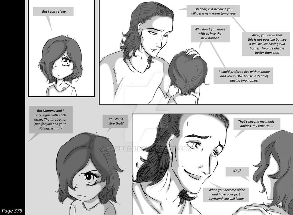 (All)Father Loki Page 373 by Savu0211