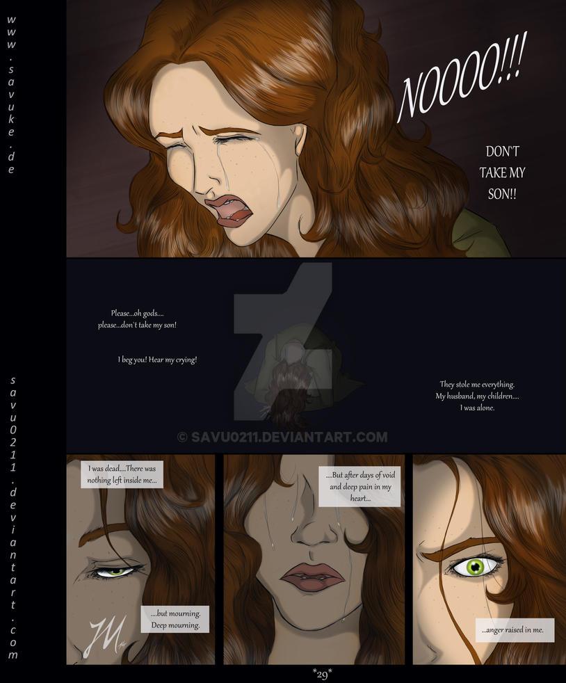Sigyn Page 29 by Savu0211