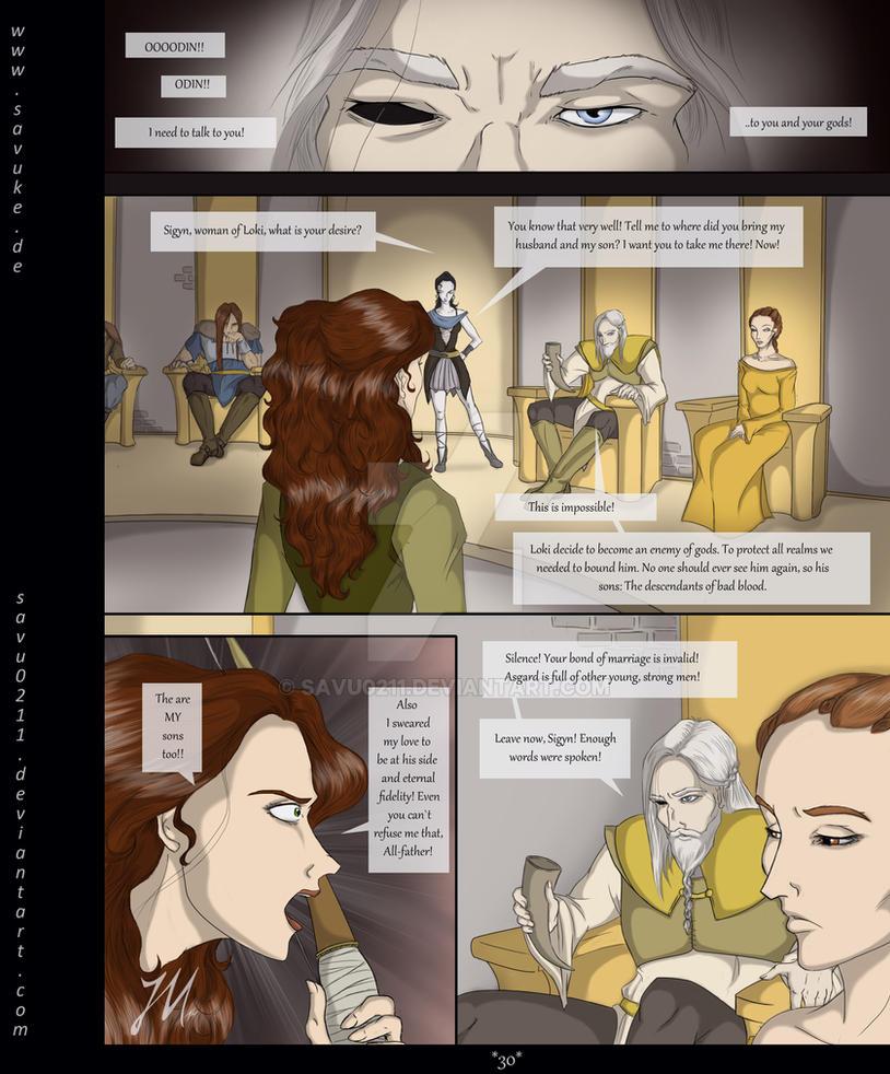 Sigyn Page 30 by Savu0211