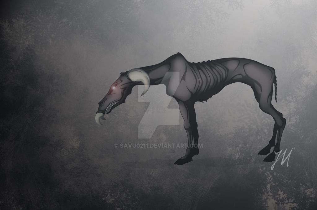 Dragonhead by Savu0211