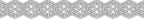 Celtic Ring by redgiant