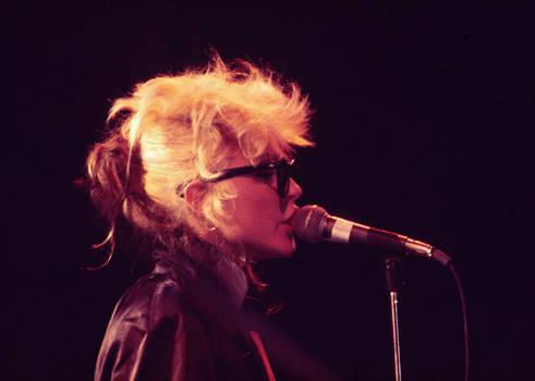 Blondie-1