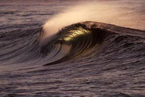 Of The Sea by jbrum