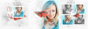 Hayden icons by Rose-Ann95