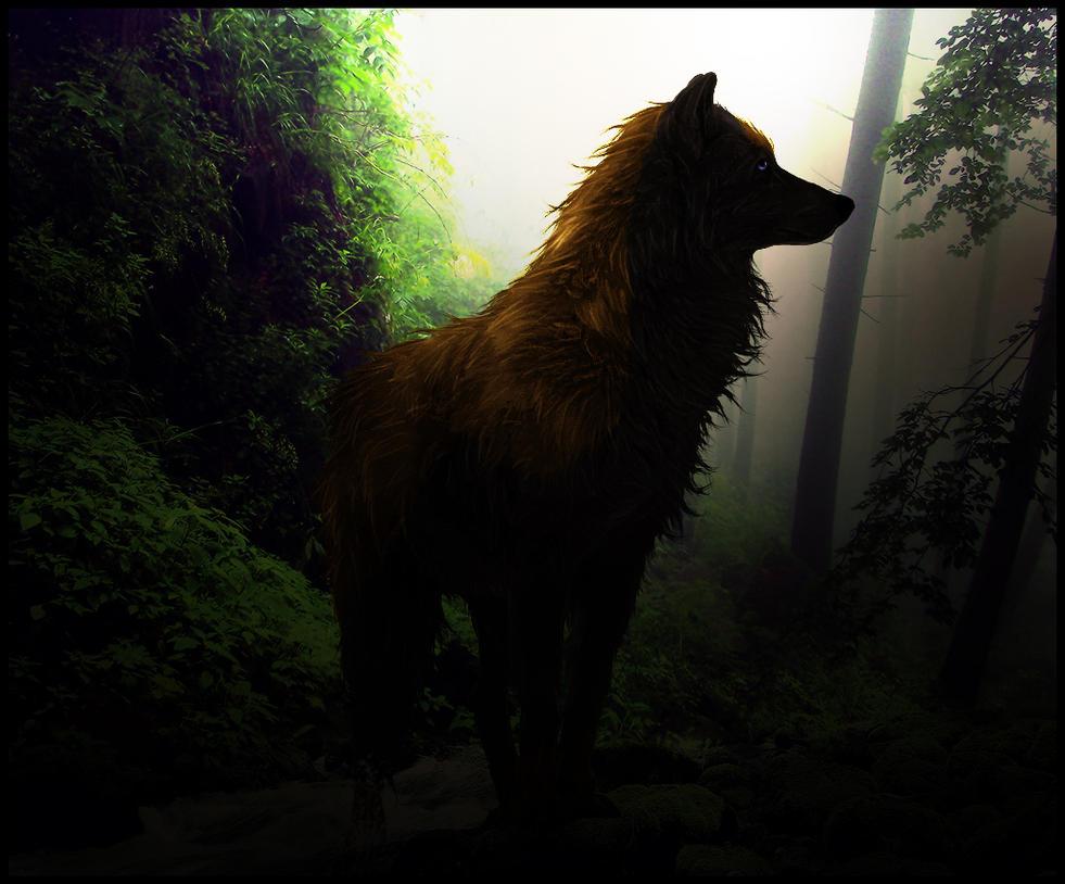 I-I.. I Feel Like A Monster {R/M} {Open} She_wolf_by_talalt-d460x1p