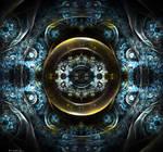 Jumisphere