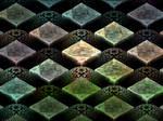 Mosaicalement