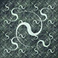 S as Swirl by Prelkia