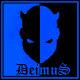 avatar deimus by petgrill
