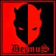 Deimus by petgrill