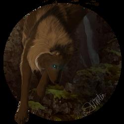 YCH -- Helixhound