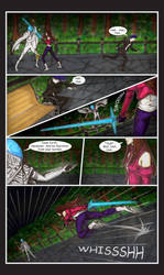 DREAMERS Part One (2021) Page56