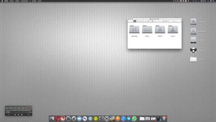 Desktop Abril 2018 by polimero