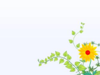 Hipotetica Flor