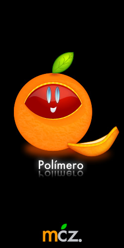 polimero's Profile Picture