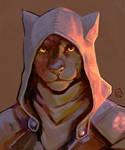 Kamira - Elder Scrolls Online