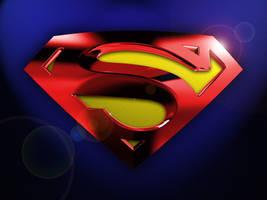 Superman Returns Redux by BadlyDrawnDuck