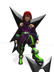 porcino-sama's Profile Picture