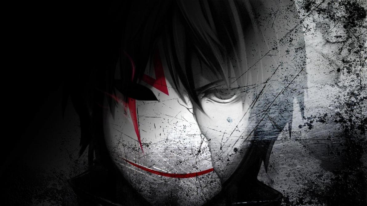 darker_than_black_by_wakanoum-d5u203e.jp