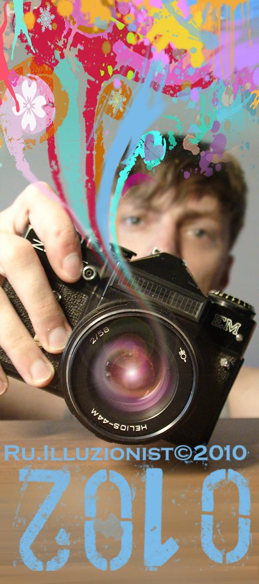 ru-illuzionist's Profile Picture