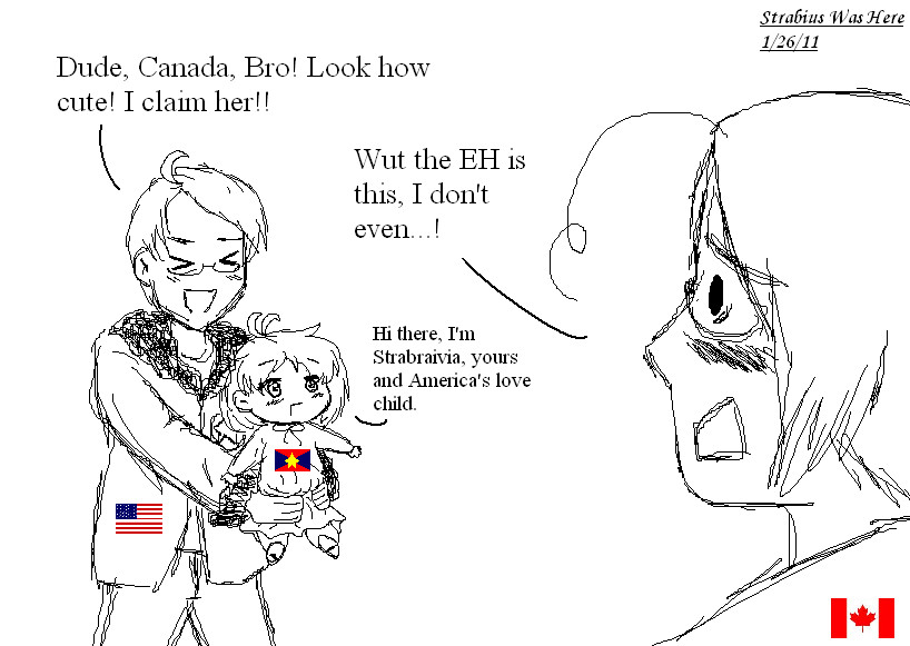 Incest Creates Countries EH by Strabius on DeviantArt: strabius.deviantart.com/art/Incest-Creates-Countries-EH-195058567