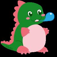 Bubble by pluto-san