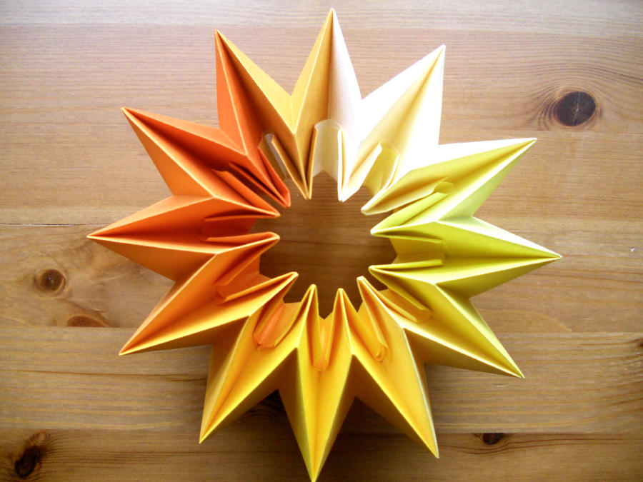 1000 images about origami on pinterest psychedelic