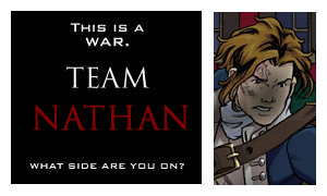 TEAM NATHAN Stamp. by Imperial-Obsession