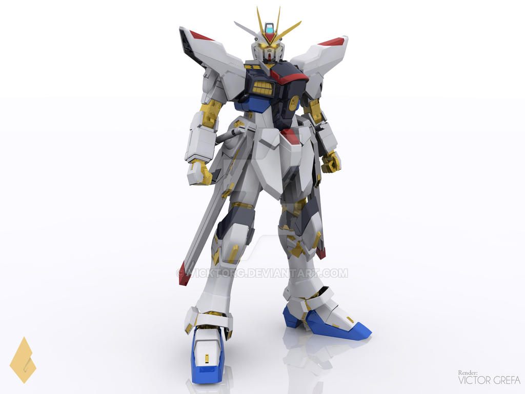 The gallery for king of hearts tattoo gundam for Domon in hindi