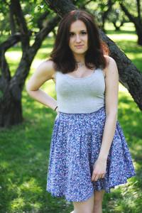 Alex-Galu's Profile Picture