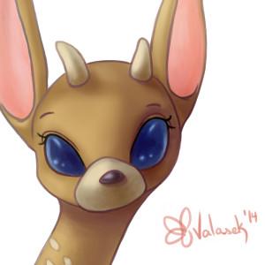 ilikethose's Profile Picture