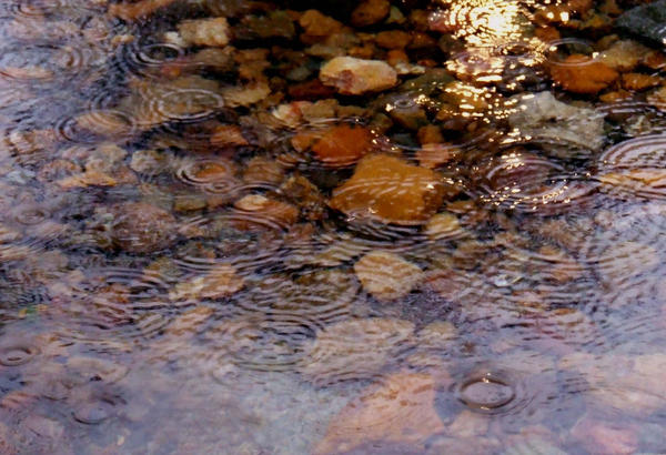 Rippling by Rosary0fSighs