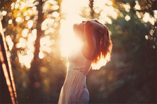 sunshine hd