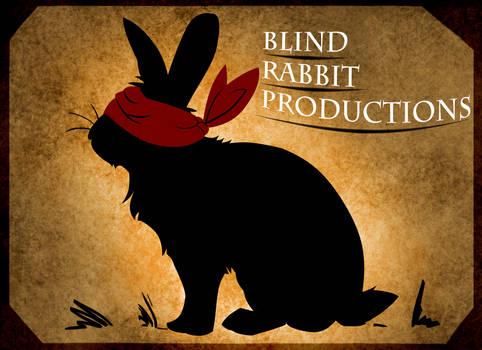 Blind Rabbit Productions