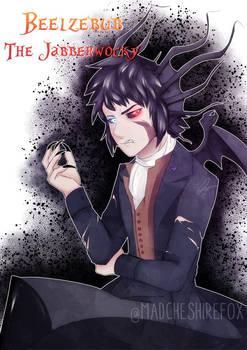 The Jabberwocky - Beelzebub