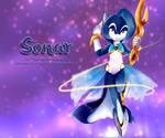 AT Eliana Sonar