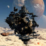 Orbital Hive Updated