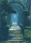 The Garden of Orion