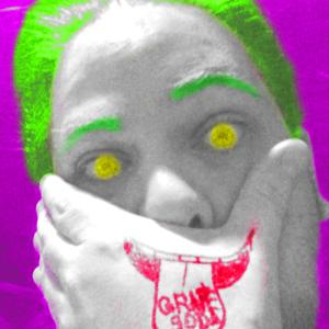 CorSecAgent's Profile Picture
