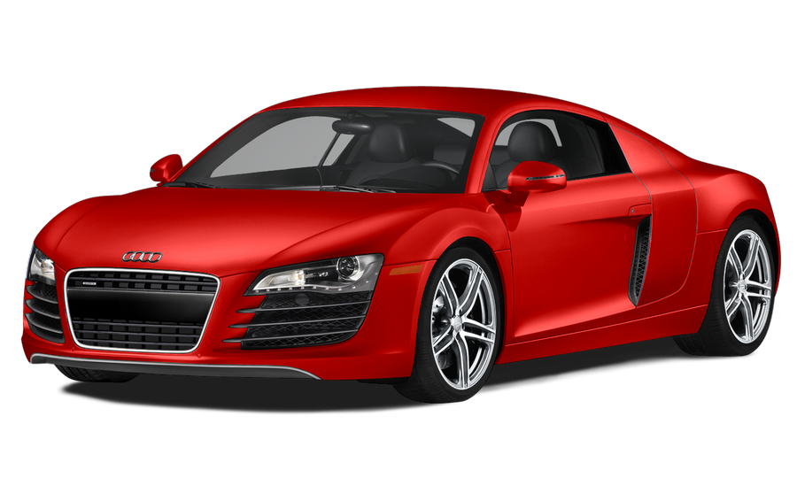 my audi r8 by redwolftalus on deviantart. Black Bedroom Furniture Sets. Home Design Ideas