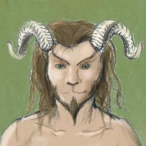 Baphomelon's Profile Picture