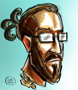 Darhendartav's Profile Picture